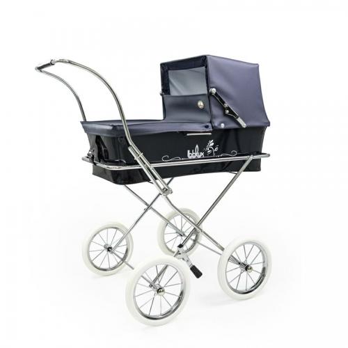 detalle coche-diana-2433-bebelux-juguetes