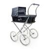 detalle coche-diana Deluxe-2033-bebelux-juguetes