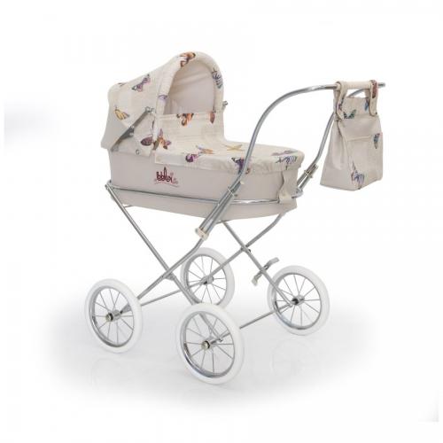 coche-romantic-butterfly-2452-butt-bebelux-juguetes