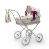 coche-romantic-butterfly-2452BUTT-bebelux-juguetes