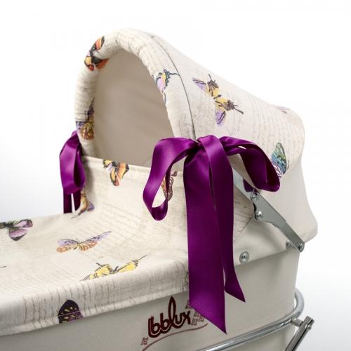 coche-romantic-butterfly-2452BUTT-detalle-bebelux-juguetes