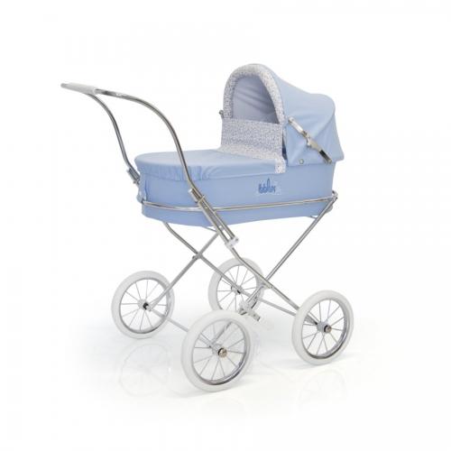 coche-romantic-celeste-2452-c-bebelux-juguetes