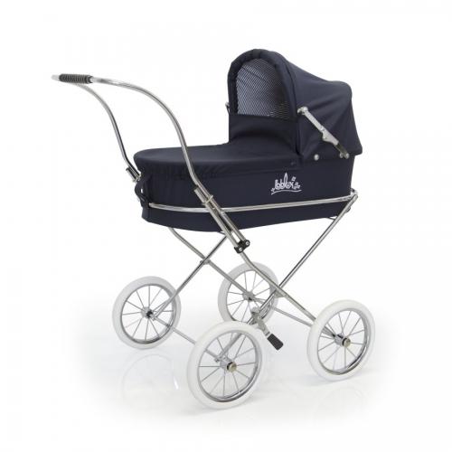 coche-romantic-marino-2452-m-bebelux-juguetes