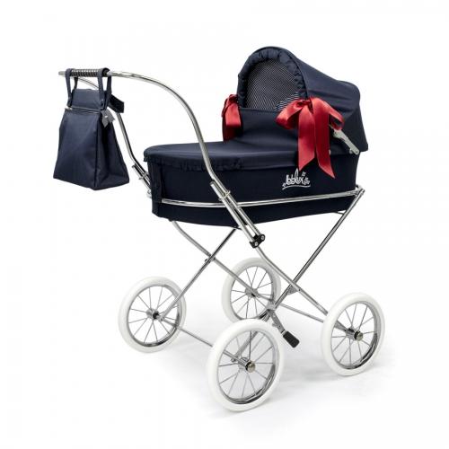 coche-romantic-marino-2452M-bebelux-juguetes