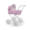 coche-romantic-rosa-2452-r-bebelux-juguetes