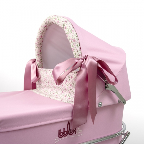 coche-romantic-rosa-2452R-bebelux-juguetes