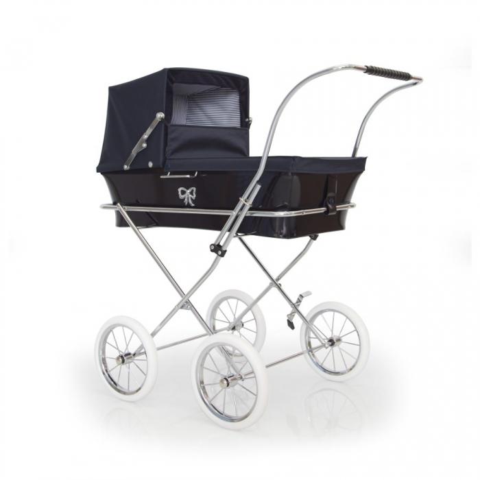 coche-donosti-marino-2463-bebelux-juguetes