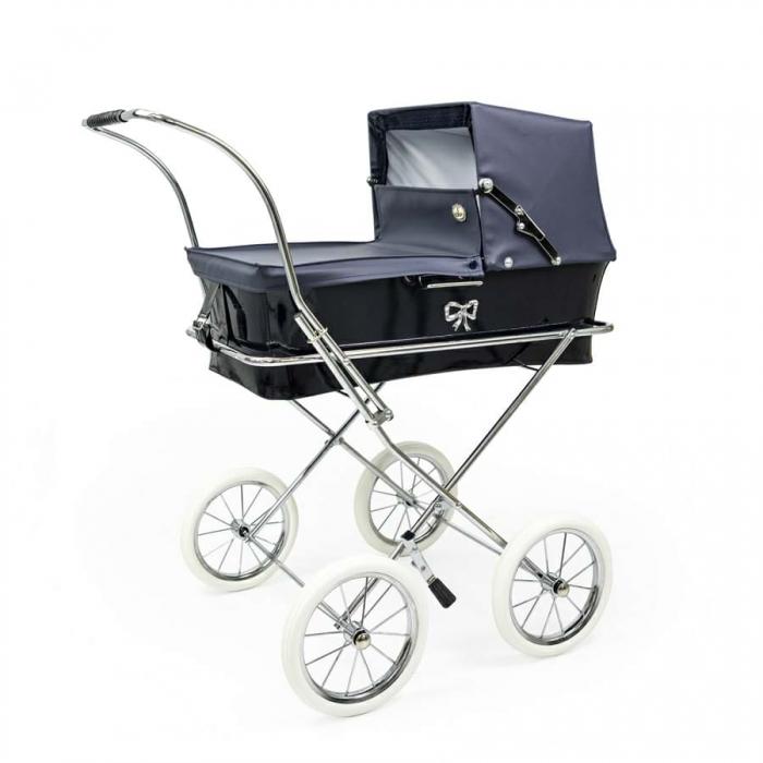 coche-donosti-marino-2463-bebelux3