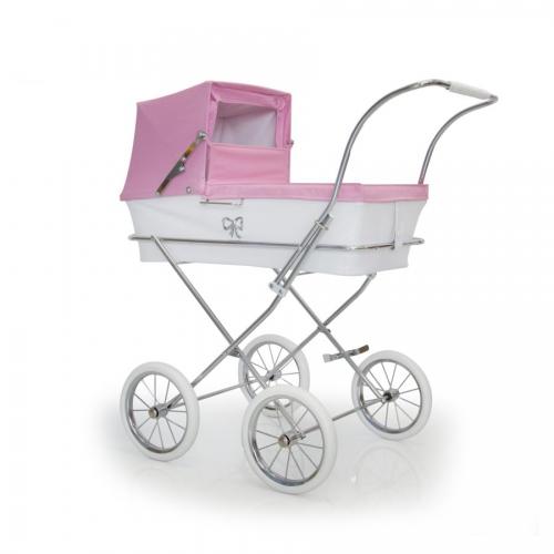 coche-donosti-rosa-2463-r-bebelux-juguetes