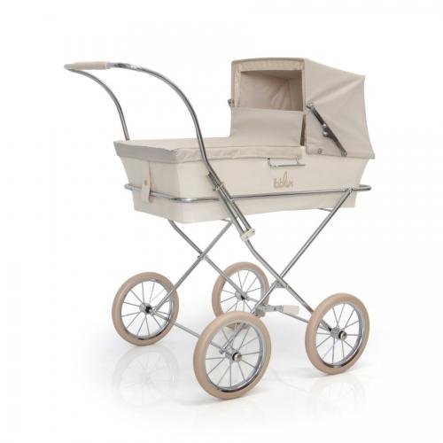 coche-paris-beige-2473-b-bebelux-juguetes