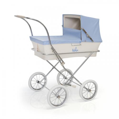 coche-paris-celeste-2473-c-bebelux-juguetes