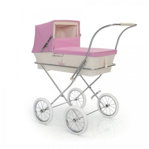 coche-paris-rosa-2473-r-bebelux-juguetes