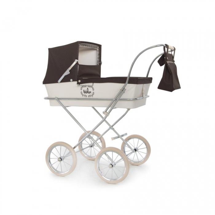 coche-estocolmo-2493-bebelux-juguetes