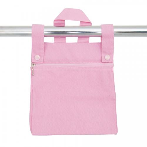 bolso-panera-stylón-rosa-2499-r-bebelux-juguetes