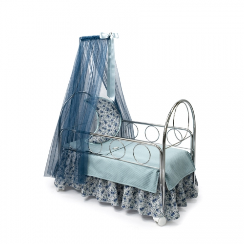 cuna-liberty-aguamarina-2530AM-juguetes-bebelux