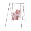 columpio-rosa-empolvado-reborn-sentado-2560R-bebelux-juguetes