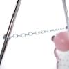 columpio-rosa-empolvado-detalle-cadena-2560R-bebelux-juguetes