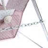 columpio-rosa-empolvado-detalle-cadena-2-2560R-bebelux-juguetes