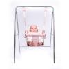 columpio-rosa-empolvado-reborn-2560R-bebelux-juguetes