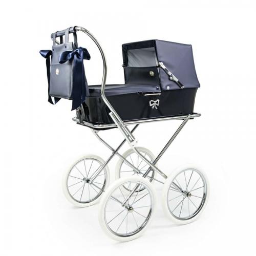 detalle coche-donosti-24633-edicion deluxe-bebelux-juguetes