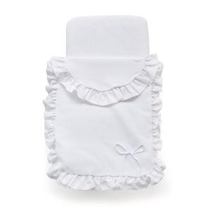 saco-blanco-2600-b-bebelux-juguetes