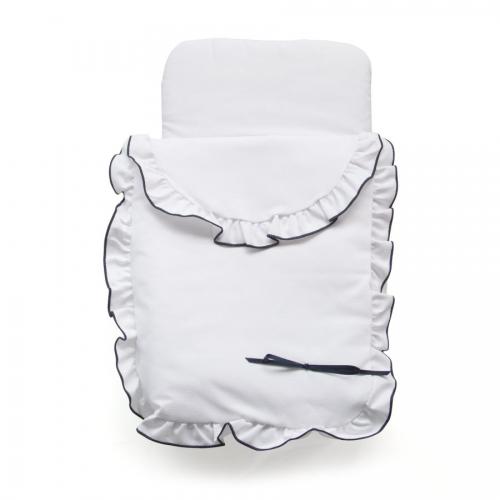 saco-blanco-marino-2600-bm-bebelux-juguetes