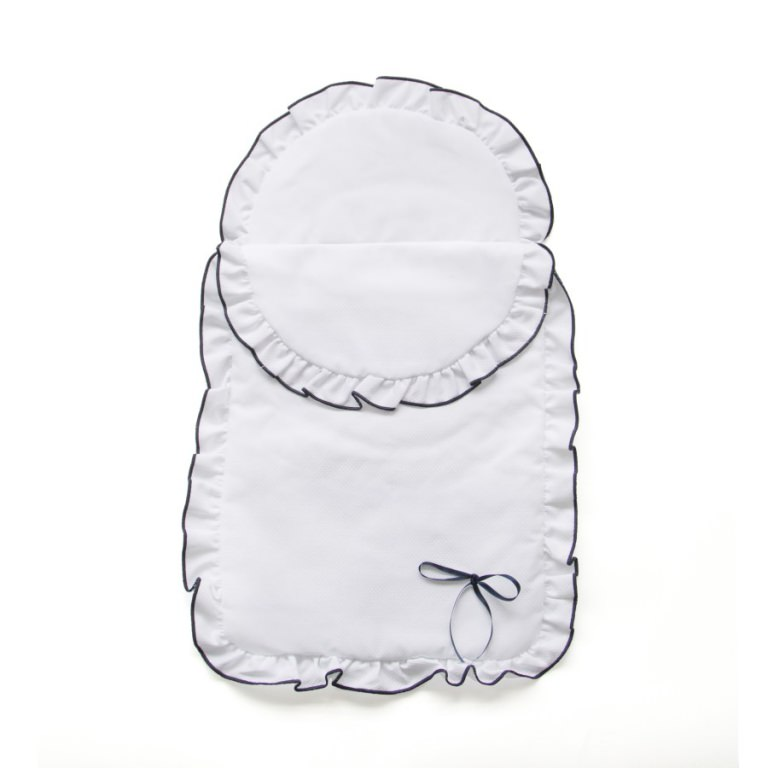 colcha-blanco-marino-2650-bm-bebelux-juguetes
