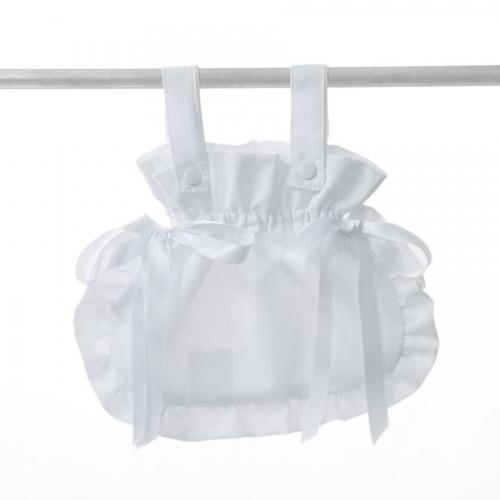 bolso-bombonera-blanco-2699-b-bebelux-juguetes