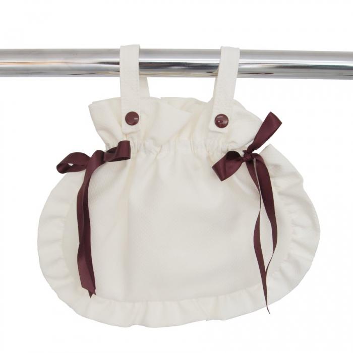 bolso-bombonera-london-2699-l-bebelux-juguetes
