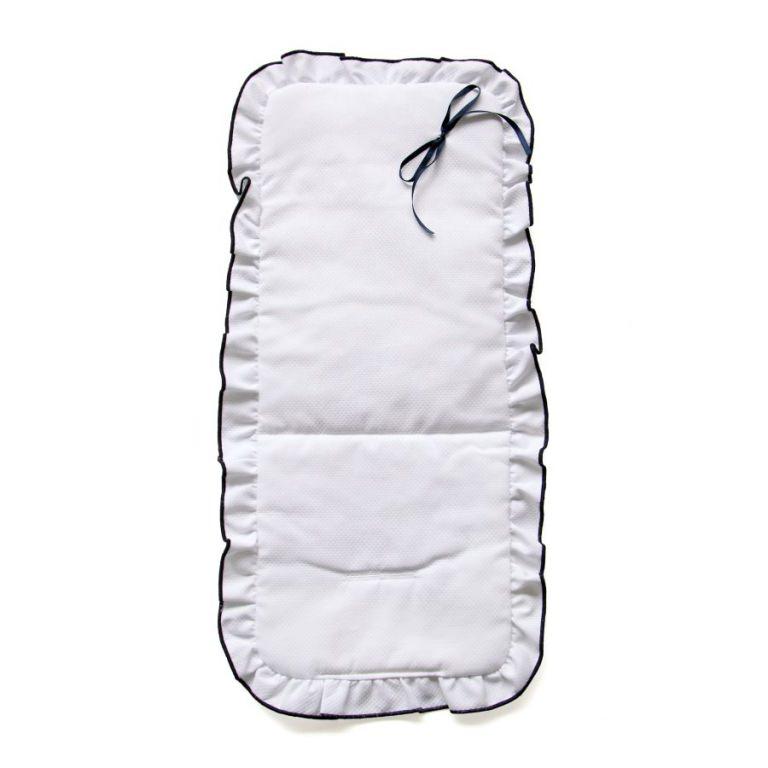 colchoneta-blanca-marino-2700-bm-bebelux-juguetes