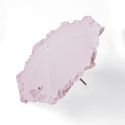 sombrilla-rosa-2800-r-bebelux-juguetes