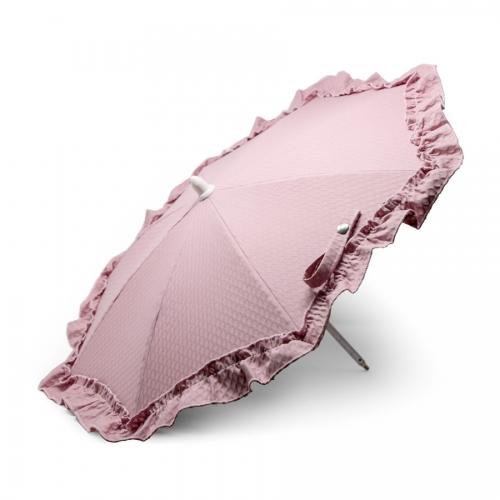 sombrilla-rosa-empolvado-2800RE-bebelux-juguetes