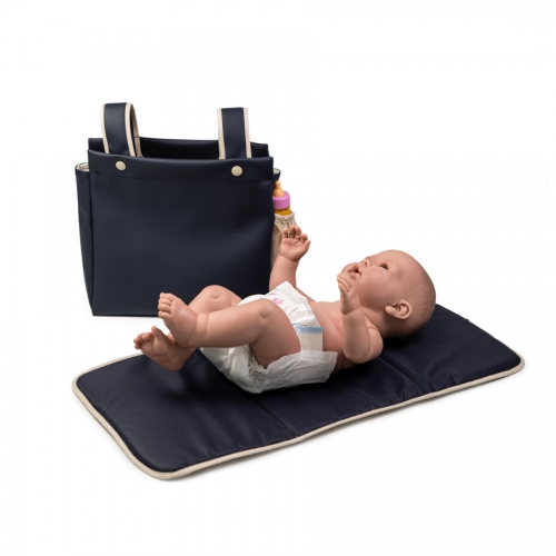bolso-cambiador-marino-con-portabiberones-bebelux-juguetes-2