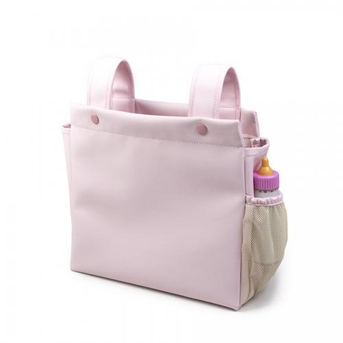 bolso-cambiador-rosa-con-portabiberones-bebelux-juguetes-2
