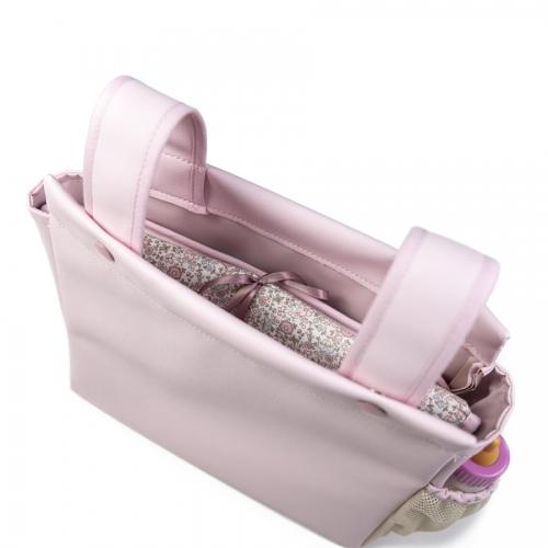 bolso-cambiador-rosa-con-portabiberones-bebelux-juguetes-1
