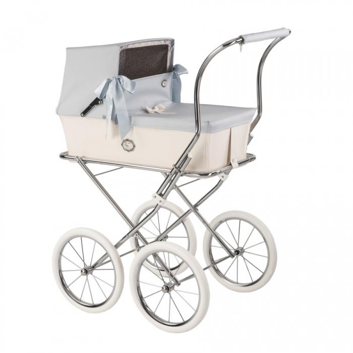 coche-sweet-azul-bebé-3400-ab-bebelux-juguetes