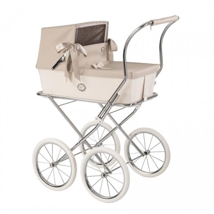 coche-sweet-beige-3400-be-bebelux-juguetes
