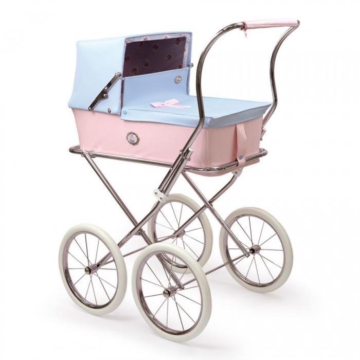 coche-sweet-cupcake-3400-ck-bebelux-juguetes