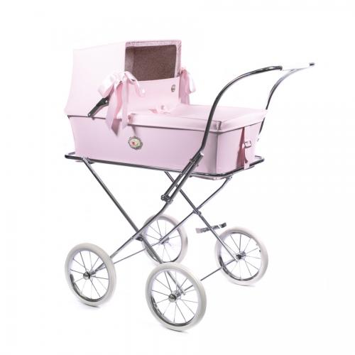 coche-sweet-rosa-3400-R-bebelux-juguetes