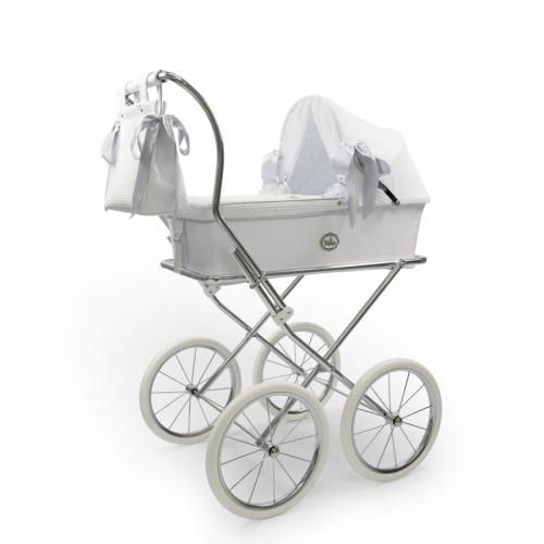 coche-sweet-perla-3410-PERLA-bebelux-juguetes