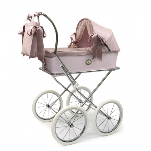 coche-sweet-love-3420-bebelux-juguetes