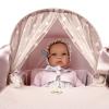 coche-sweet-love-3420-detalle-bebe-sentado-bebelux-juguetes