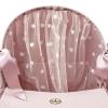 coche-sweet-love-3420-detalle-capota-tul-corazones-bebelux-juguetes
