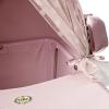 coche-sweet-love-3420-detalle-cortina-recogida-bebelux-juguetes