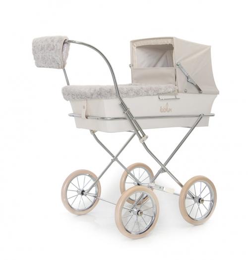 kit-de-invierno-para-coche-beige-6100-be-bebelux-juguetes