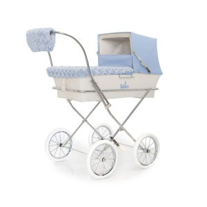 kit-invierno-coche-celeste-6100-c-bebelux-juguetes