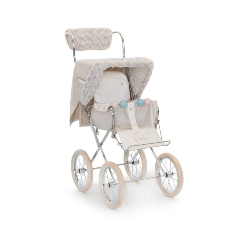 kit-de-invierno-para-silla-beige-6200-be-bebelux-juguetes