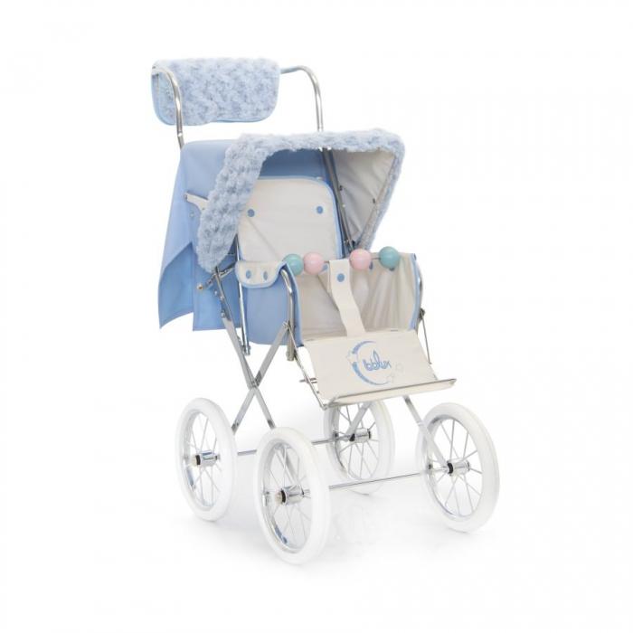 kit-de-invierno-para-silla-celeste-6200-c-bebelux-juguetes