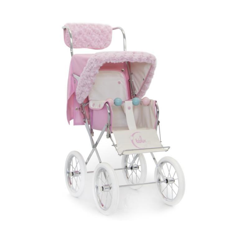 kit-de-invierno-para-silla-rosa-6200-r-bebelux-juguetes