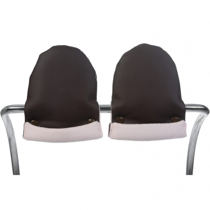 manoplas-chocolate-6400-ch-bebelux-juguetes